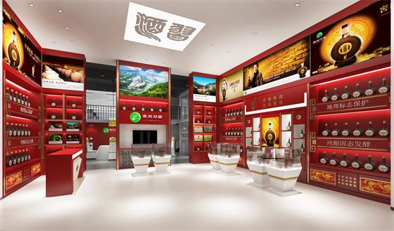 广州装修公司给美容院装修的一些建议