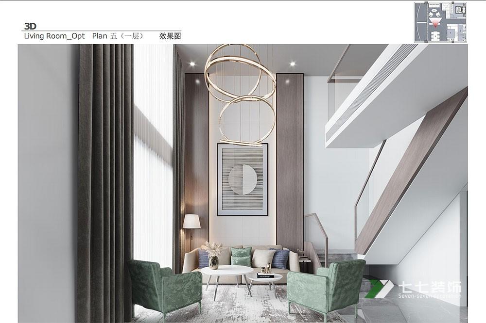 广州公寓装修公司哪家技术比较好?