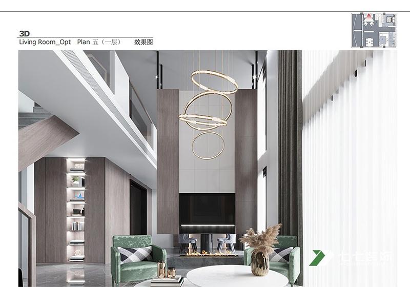 日式公寓装修怎么样的?可以借鉴么?